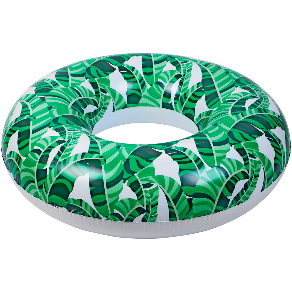 Palm Pool Ring