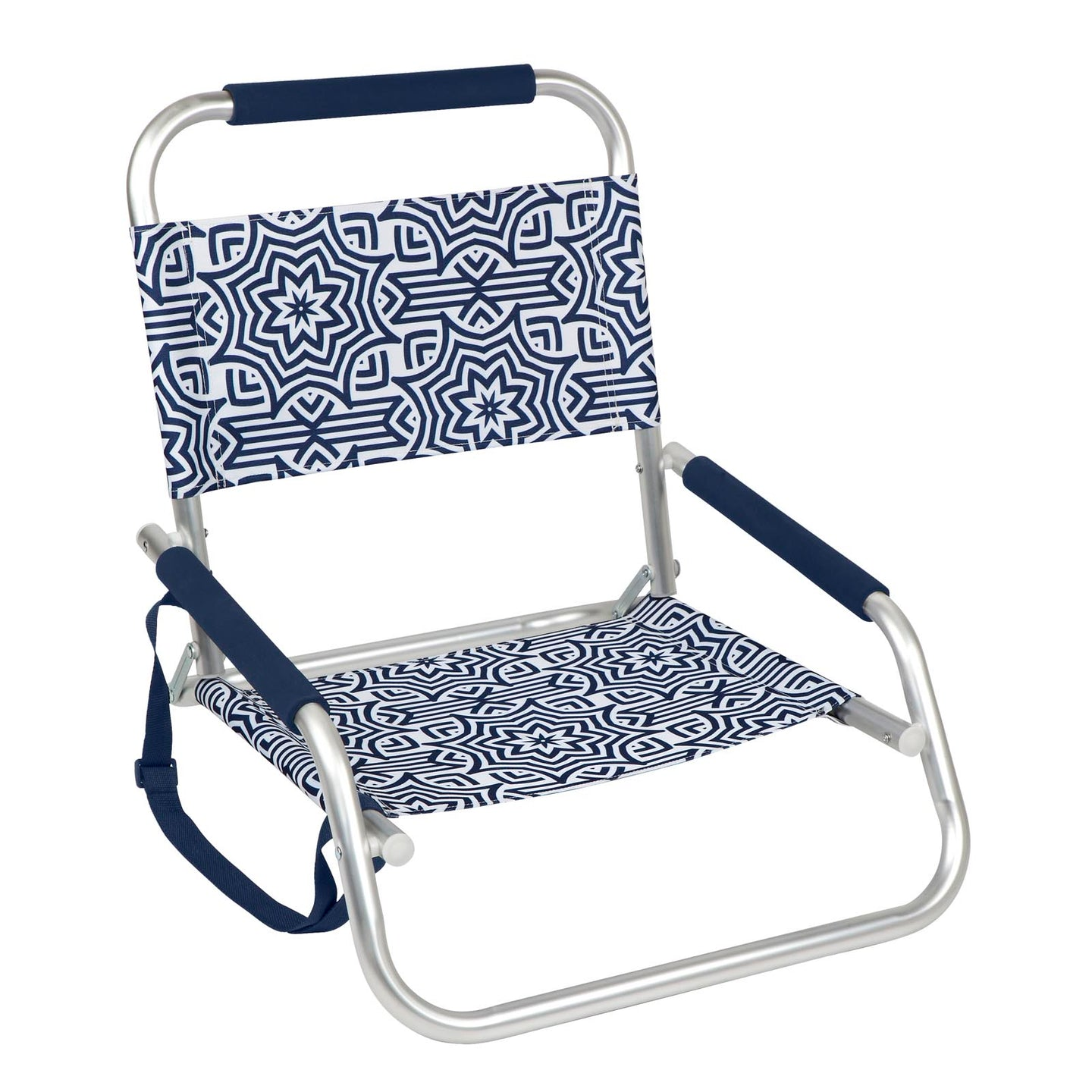 Azule Beach Chair