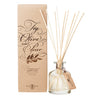 Maine Beach Olive Oil Diffuser 200ml