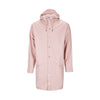 Rose Long Jacket XS/S