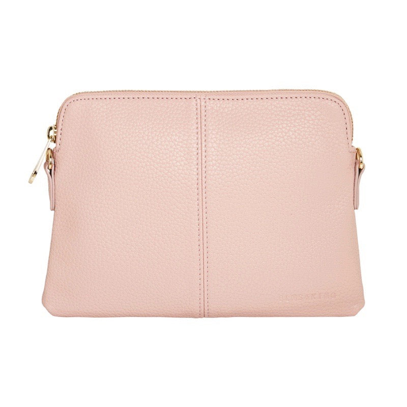 Bowery Dusty Rose Wallet