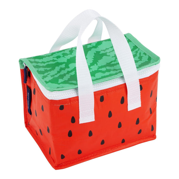 Watermelon Kids Lunch Tote