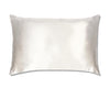Slip Ice Silk Pillowcase