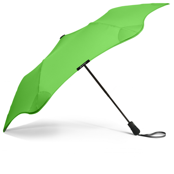 Lime Metro Umbrella