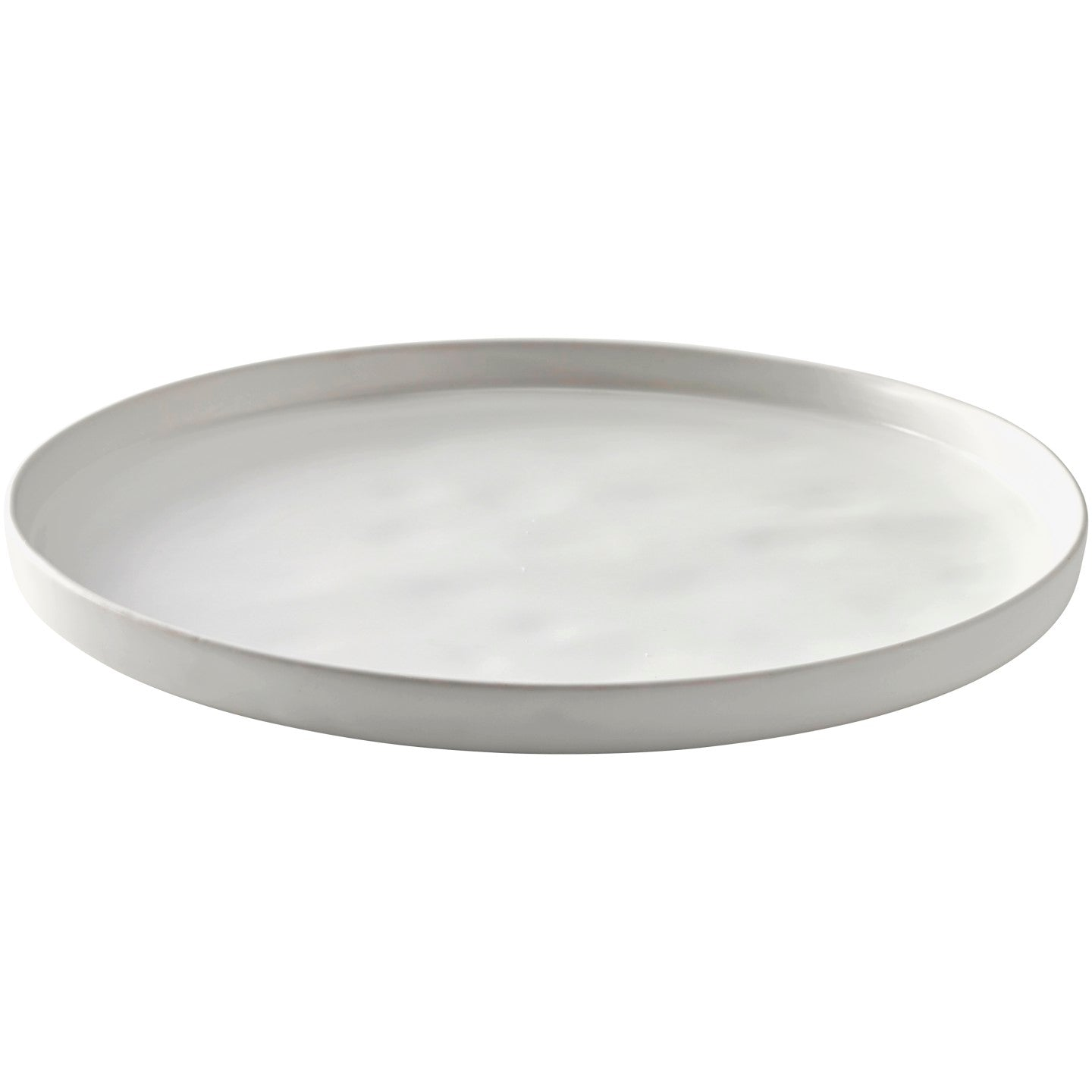 32cm Kaia Round Oven Proof Platter