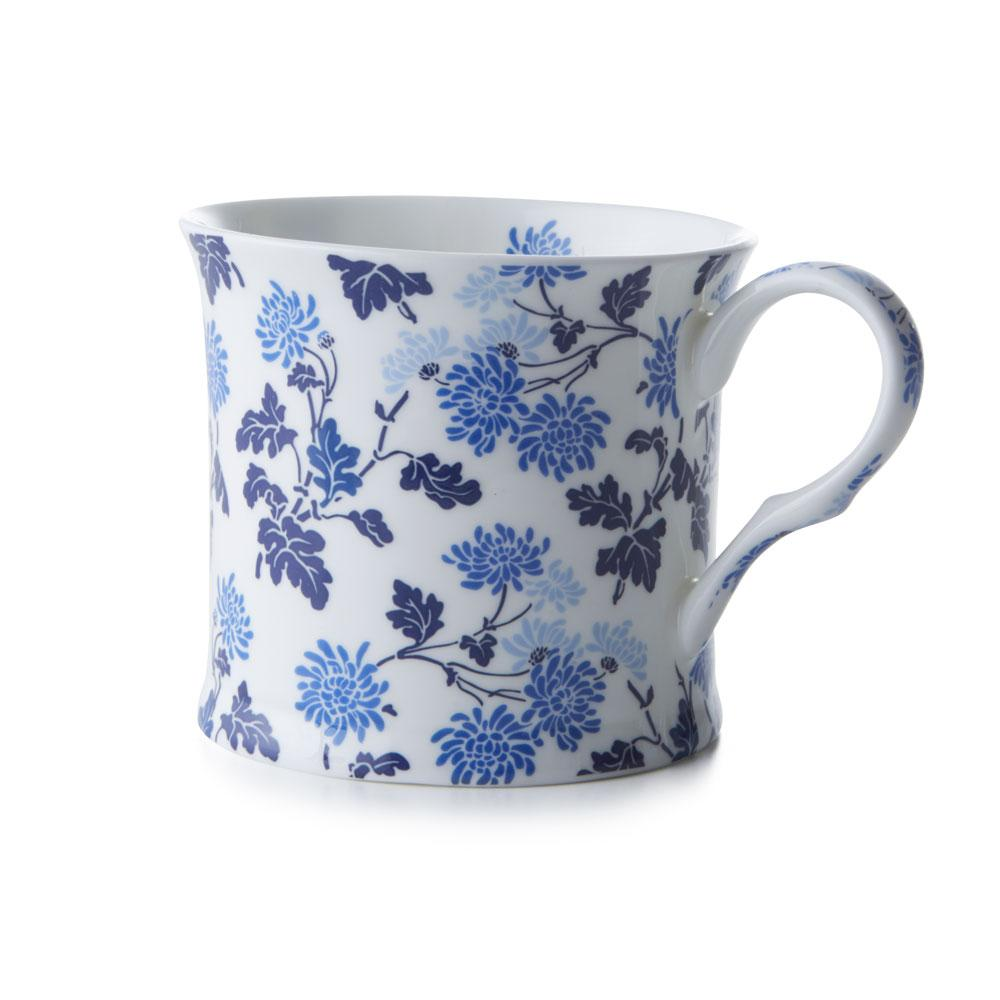 Blue Palace Mug Assorted - Minimax