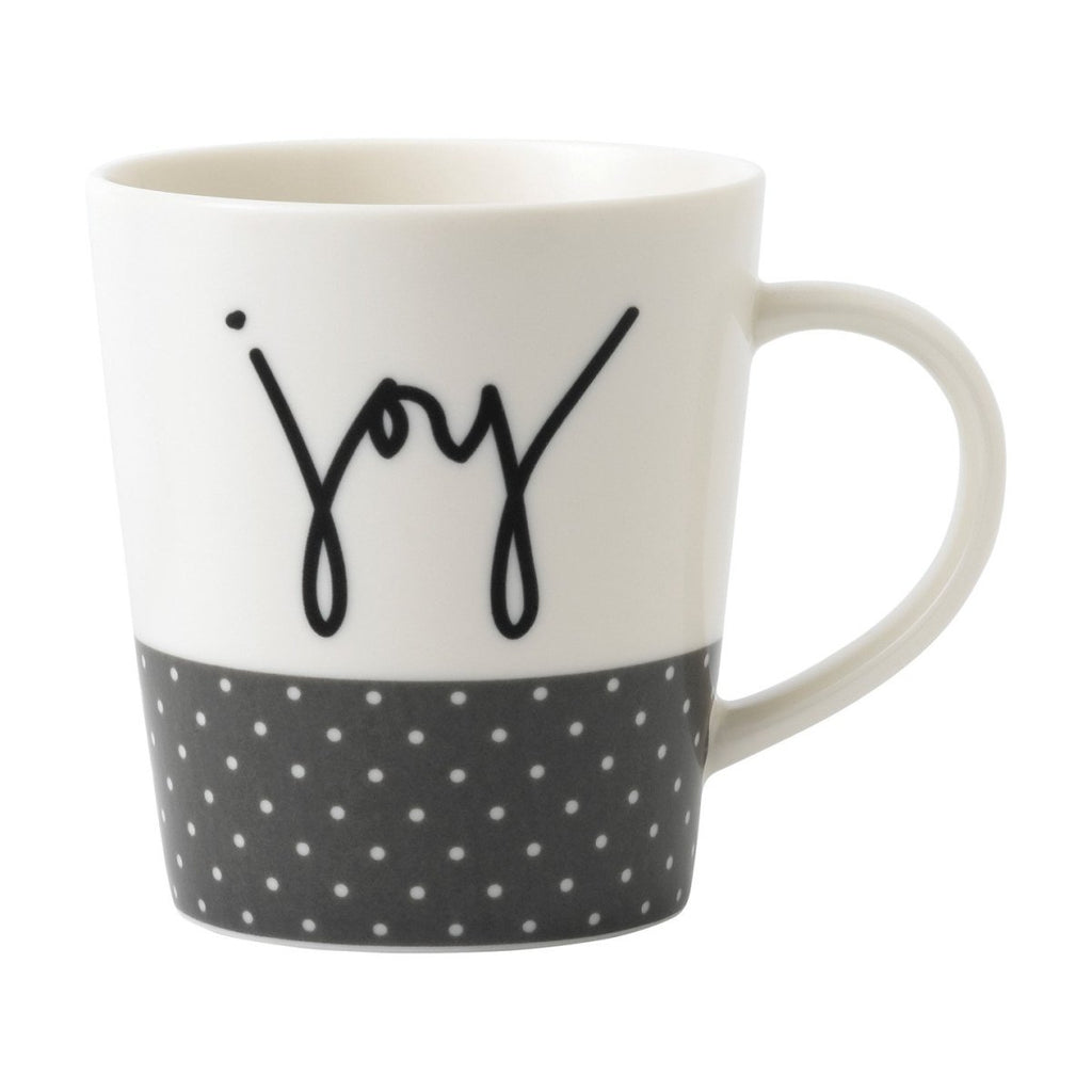 ED by Ellen DeGeneres Joy 475ml Mug - Minimax
