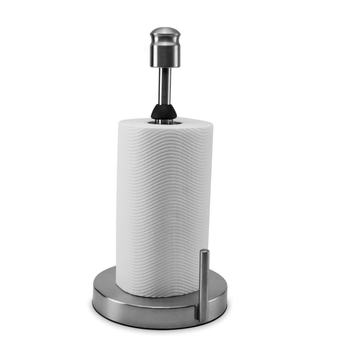 EZ Tear Paper Towel Holder - Minimax