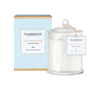 Hamptons Candle