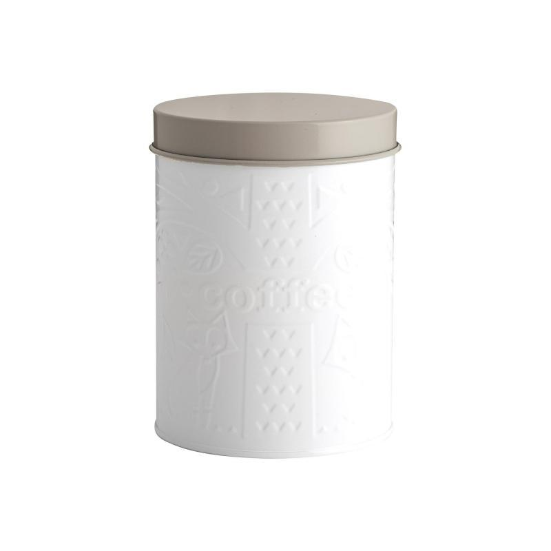 In The Forest 1.3L Coffee Canister - Minimax