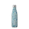 Liberty Collection 500ml Katie and Millie Bottle