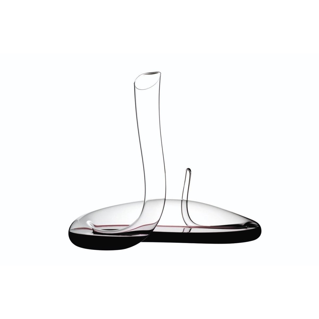 Mamba 1500ml Decanter - Minimax