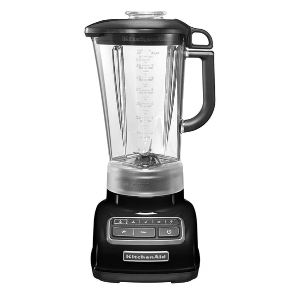 Onyx Black Blender - Minimax