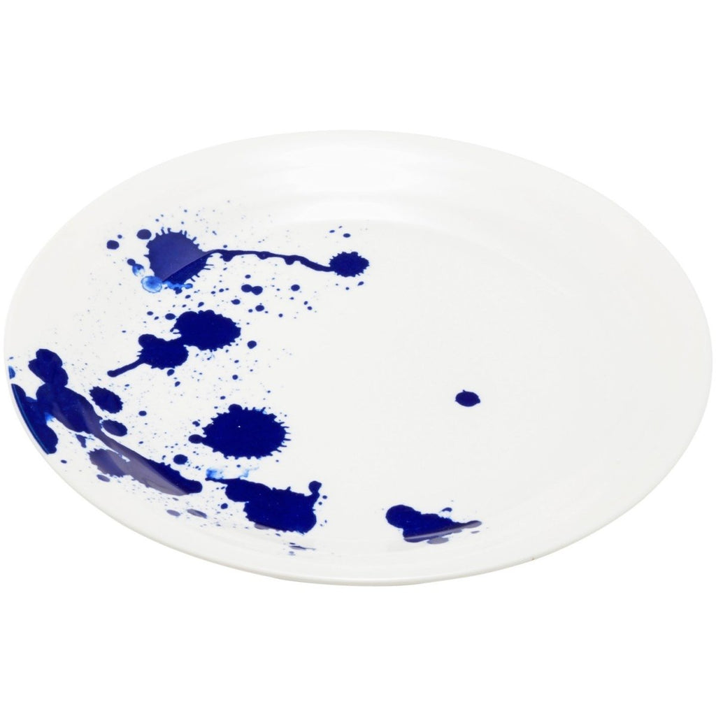 Pacific Splash 28.5cm Dinnerplate - Minimax