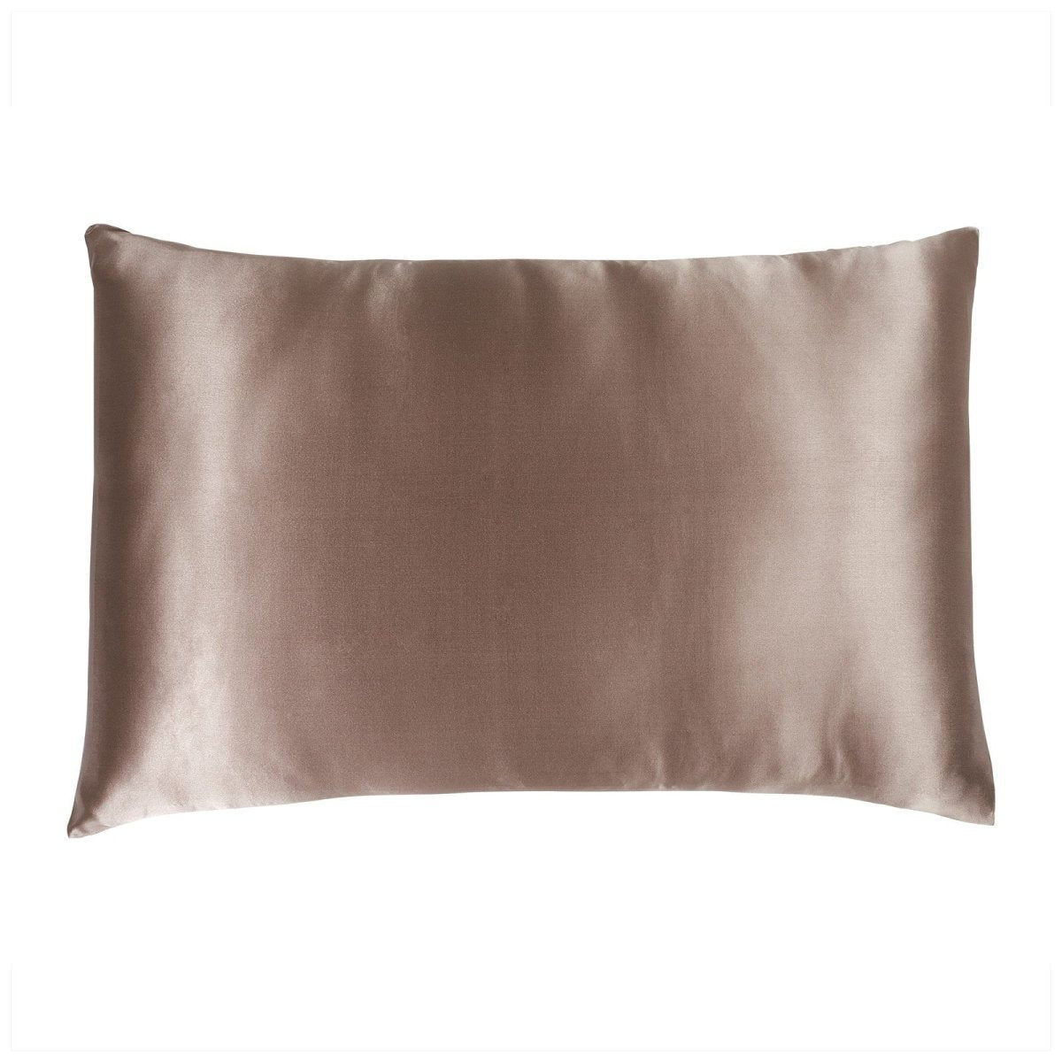 Silk Haze Pillowcase - Minimax