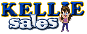 Kellie Sales Ltd
