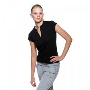 Gamegear Ladies Fitness Top