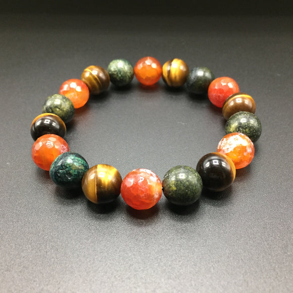 tigers-eye-green-serpetine-fire-agate