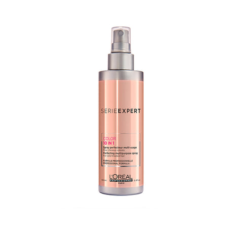 10 in 1 Perfecting Multipurpose Spray