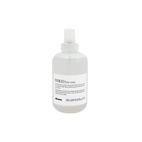 VOLU hair mist Davines 250 ml