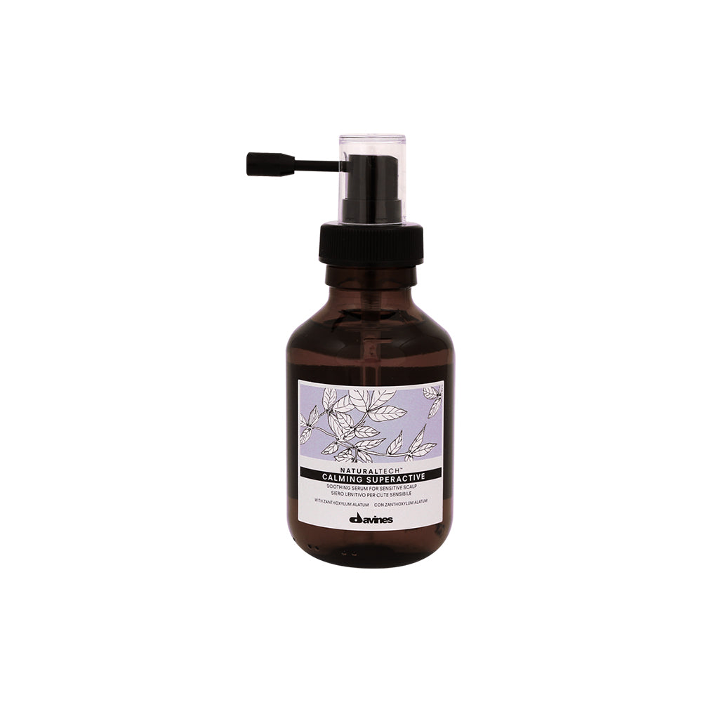 Davines CALMING superactive 100ml