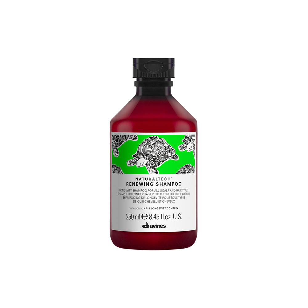 Davines RENEWING shampoo 250ml