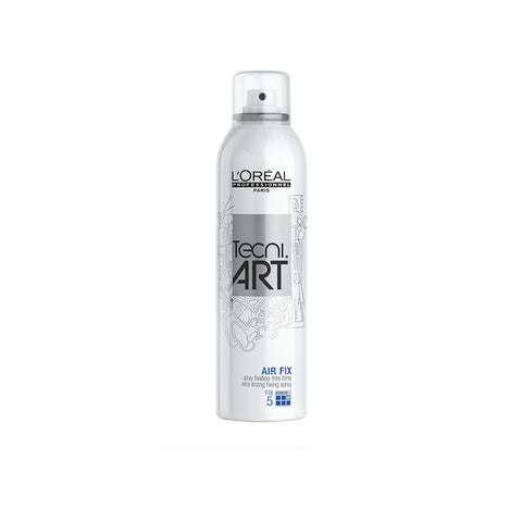 Comprar L'Oréal Professionnel Tecni Art Air Fix Spray 250ml