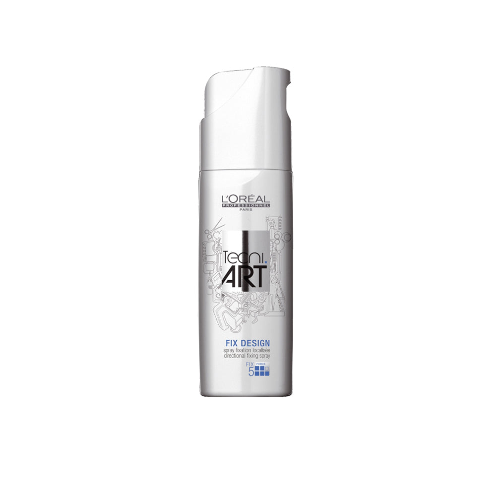Tecni Art Air Fix Spray da L'Oreal Professionnel