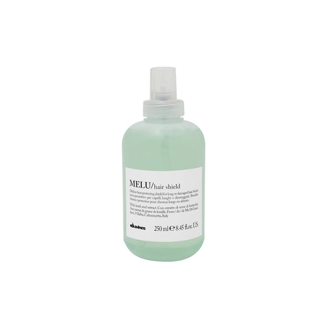 MELU hair shield Davines 250 ml
