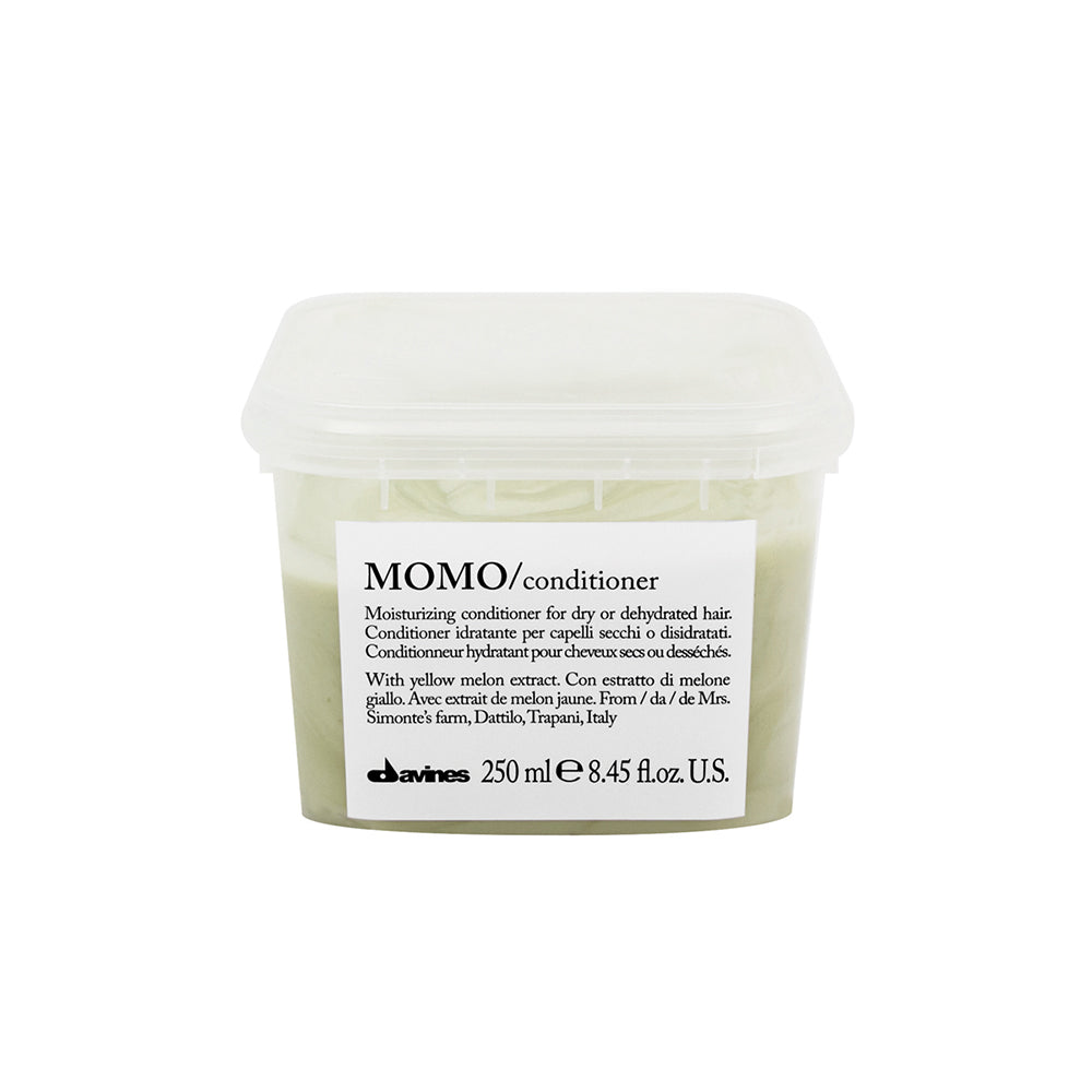 MOMO conditioner (Condicionador) – Davines
