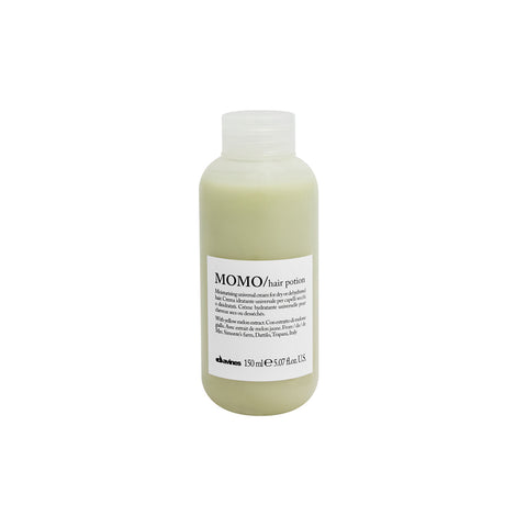 MOMO hair potion – Davines 150 ml