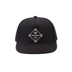 MUTEMATH Diamond Hat