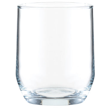 Tulip Mixer Glasses 290ml - Pack of 4