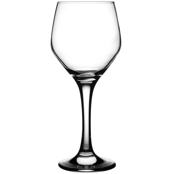 Majestic Red Wine Glasses 420ml  - Pack of 4