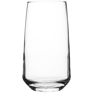Majestic Hiball Glasses 380ml - Pack of 4
