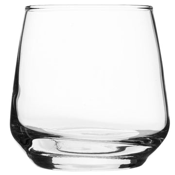 Majestic Mixer Glasses 310ml - Pack of 4