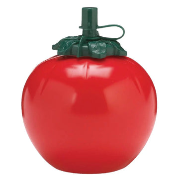 Tomato Shaped Squeezy Sauce Bottle