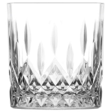 Lav Odin Tumbler Glasses 11.6oz - Pack of 6