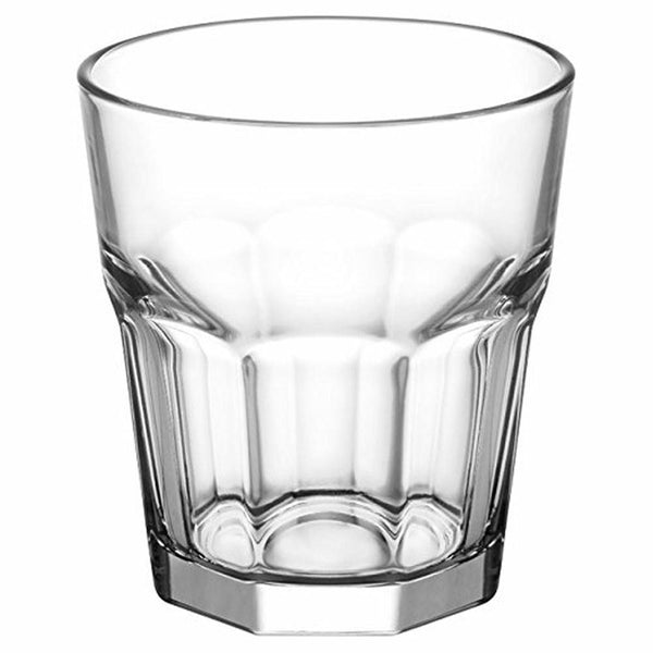 Aras Whisky Tumblers 200ml - Pack of 6