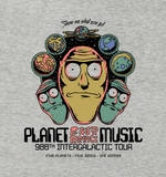 Planet Music Tee