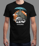 The Neighbours Journey Tee