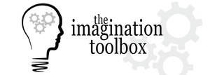 The Imagination Toolbox