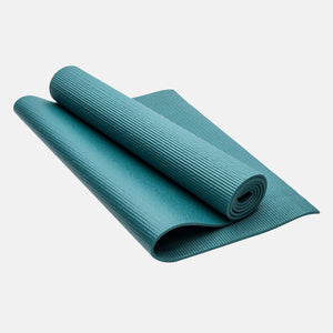 Emerald Yoga Mat