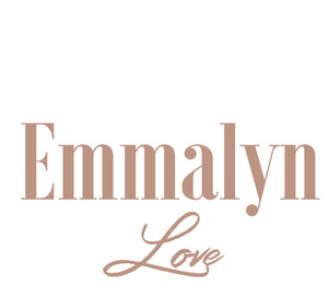 Emmalyn Love