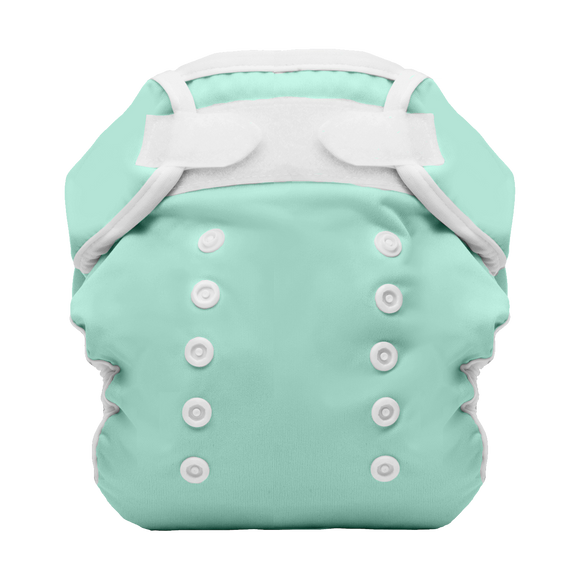 Smart-Fit Diaper Covers
