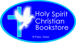 Holy Spirit Christian Bookstore