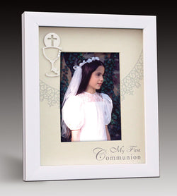 Shadowbox Frame - 48240