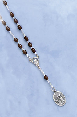 St. Anthony Chaplet