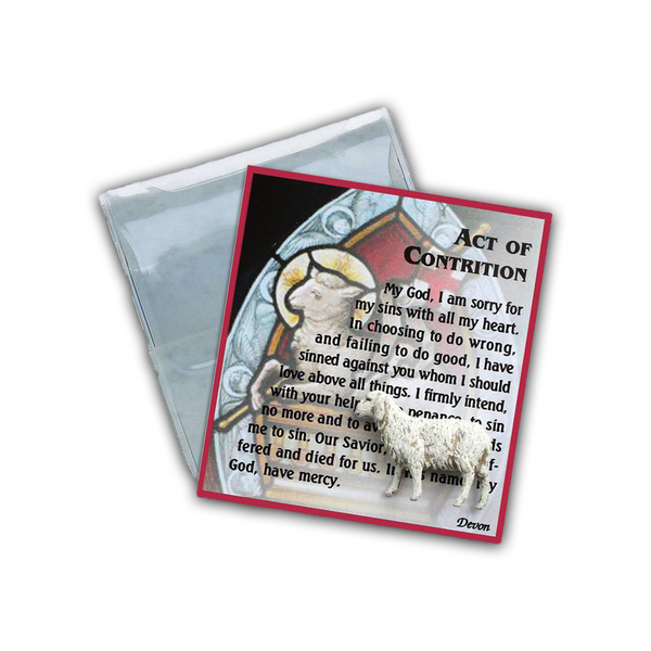 Act Of Contrition Prayer Folder-83_PE