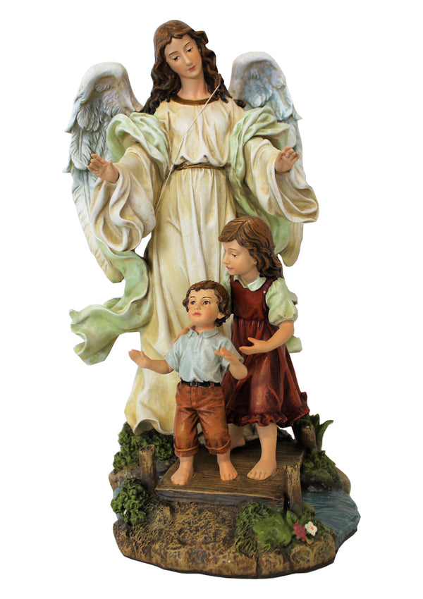Guardian Angel Staute-42117